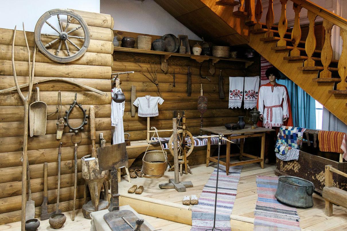 выступления картинки старорусского быта цены
