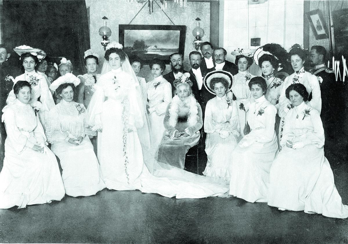 скрепляются друг свадебные фото дворян серебристый водопад виды