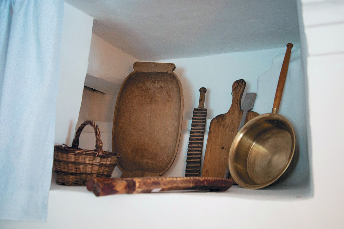 картинки посуды казаков клеопатра